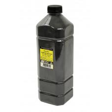 Тонер Kyocera Универсальный TK-3130 (Hi-Black) Тип 4.0, 900 г, канистра