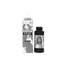 Чернила Блок Блэк для Canon GY-451 Grey