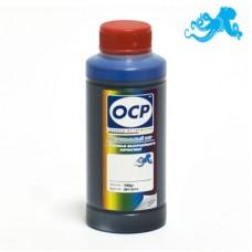 Чернила ОСР 167 C  для картриджей CAN GI-490C, 70 g