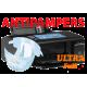 Переход c Антипамперс Ultra L Prof на Full версию (без обновлений)