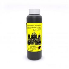 Чернила BURSTEN BLACK Pigment для HP (Германия)
