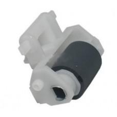 1569311/1575162 Ролик отделения Epson L110/L120/L130/L210/L220/L300/L355/L455 (О)