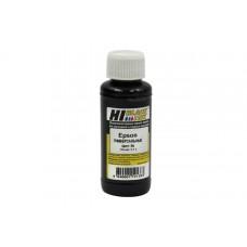 Чернила Hi-Black Универсальные для Epson, Bk, 0,1 л
