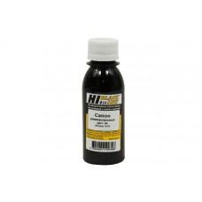 Чернила Hi-Black Универсальные для Canon, Bk, 0,1 л