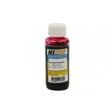 Чернила Hi-Black Универсальные для HP, M, 0,1 л