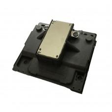 F197010 Печатающая головка Epson XP33/XP235