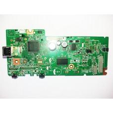 2166062 Главная плата Epson L220/L222