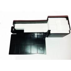 1627961 | 1577649 Поглотитель чернил (памперс, абсорбер) L110