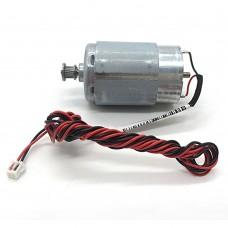 2116693 Двигатель каретки для принтера Epson T50/L800