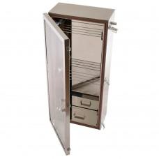 Шкаф для холодного копчения Hanhi