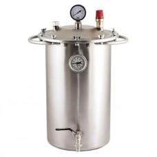 Автоклав Ханхи (Hanhi) 20 литров