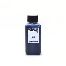 Сублимационные чернила OCP Stella DX Cyan, 100 g
