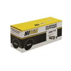 Картридж Canon LBP 3010/3100 (Hi-Black) №712, 2К
