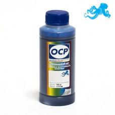 Чернила для Epson Claria OCP C 142