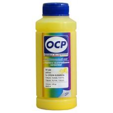 Чернила для Epson Dura Brite OCP YP 102