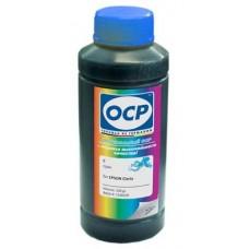 Чернила для Epson R200/220/300 OCP C 76
