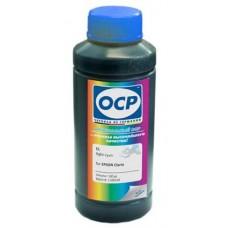 Чернила для Epson R200/220/300 OCP CL 77