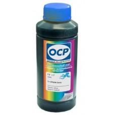 Чернила для Epson T0342 (2100/2200) OCP CP 117 Cyan