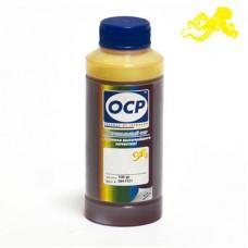 Чернила для Epson T0594 (R2400) OCP YP 200