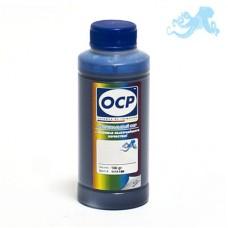 Чернила для Epson T0595 (R2400) OCP CPL 201