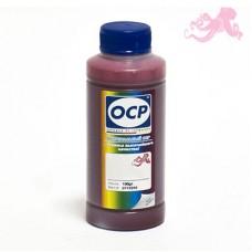 Чернила для Epson T0596 (R2400) OCP MPL 201