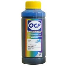 Чернила для HP №121,178,920,901 OCP C 143  (Германия)