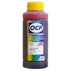 Чернила для HP №121,178,920,901 OCP M 143 (Германия)