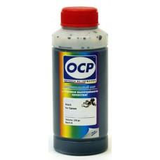 Чернила для Canon BCI-21/BCI-6, OCP BK 68 Black (Германия)