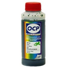 Чернила для Canon BCI-6 OCP G 10 Green (Германия)
