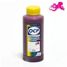Чернила для HP №72 OCP M 9142