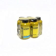 Комплект чернил для Canon 4200 PGI-5BK/CLI-8BK/CLI-8 CMY (CIM 005PA/008A/008C,M,Y) x5 Ink-Mate
