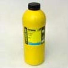 Чернила для HP Vivera 177/6658/138/16/85/88/10 CYAN (HIM 311C) Ink-Mate