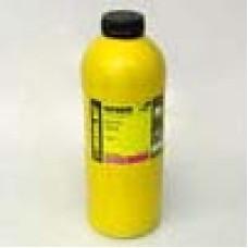Чернила для HP Vivera 177/6658/138/16/85/88/10 MAGENTA (HIM 311M) Ink-Mate