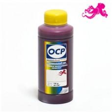 Чернила для HP №134,135,136 OCP M 776 (Германия)
