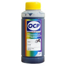 Чернила для HP №950/932 OCP BKP 280