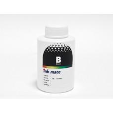 Чернила для Epson L800/L1800 EIM 801 BK(Ink-Mate)