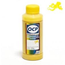 Чернила для HP №971/971 XL OCP 260 YP