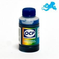 OCP 155 C   (L100/L200 edition)  для принтеров L100/L200, 70 gr