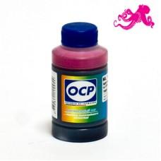 Чернила для Epson OCP 155 M  (L100/L200 edition)