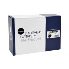 Картридж Xerox Phaser 3500 (NetProduct) NEW 106R01149, 12К