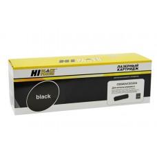 Картридж HP CLJ CM1300/CM1312/CP1210/CP1525/CM1415 (Hi-Black) CB540A/CE320A, BK, 2,2K