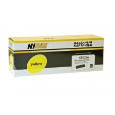 Картридж HP CLJ CM1300/CM1312/CP1210/CP1525/CM1415 (Hi-Black) CB542A/CE322A, Y, 1,4K