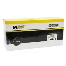 Картридж HP CLJ 5500/5550 (Hi-Black) C9730A, BK, 11K, ВОССТАН.