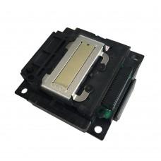FA04000 | FA04010 Печатающая головка L110/ L120/ L210/ L350/ L355/ XP-303/ 313/ wf2010