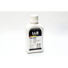 Чернила для плоттеров Epson EIM 188 LIGHT LIGHT BLACK PG Ink-Mate