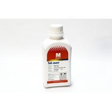 Чернила для плоттеров Epson EIM 188 MAGENTA PG Ink-Mate