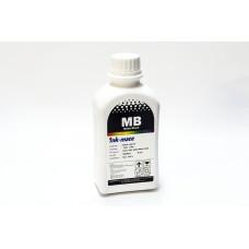 Чернила для плоттеров Epson EIM 188 MATTE BLACK PG Ink-Mate