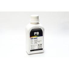 Чернила для плоттеров Epson EIM 188 PHOTO BLACK PG Ink-Mate