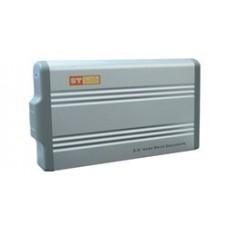 Внешний контейнер ST-Lab CASE S260 USB 2.0/SATA 2.5