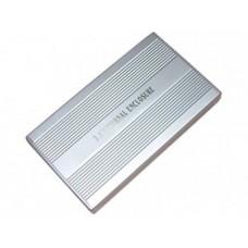 Внешний контейнер для HDD AgeStar SUB2S USB2.0 to 2,5
